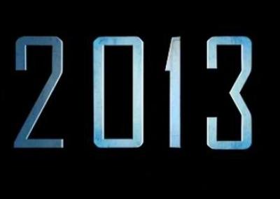 Horscopo Diario 2013 Y Predicciones Astrocentro Horscopo