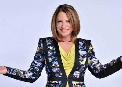 Doctora Polo vuelve a la tv chilena: Canal 13 emitirá