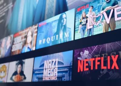 Netflix anuncia serie de Selena 'La Reina del Tex-Mex'