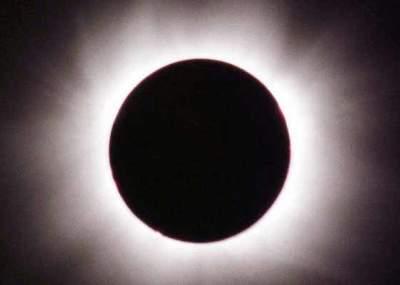 POEMAS SIDERALES ( Sol, Luna, Estrellas, Tierra, Naturaleza, Galaxias...) - Página 21 800x400-black-moon