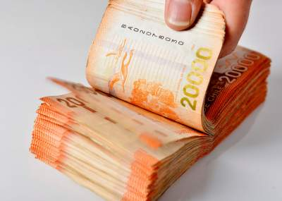 Bono de $500.000: cómo obtenerlo, quiénes pueden pedirlo y otros beneficios