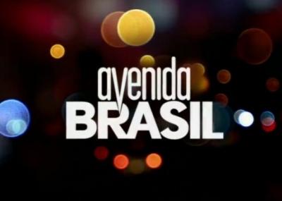 Mira el capítulo 1 de Avenida Brasil en español en vivo y online ...