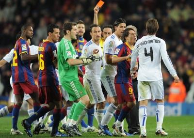 Image Result For En Vivo Juventus Vs Barcelona En Vivo Ao Vivo