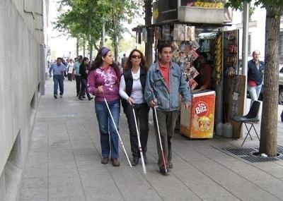 discapacitados.jpg