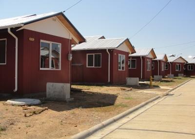 Resultado de imagen para viviendas subsidio
