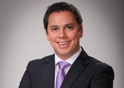 José Miguel Viñuela conducirá Morandé con Compañía