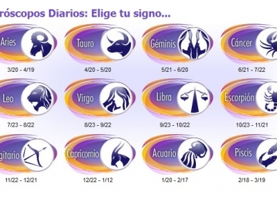 horoscopo 21 de julio: