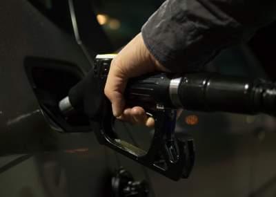 Suben el precio de los combustibles antes de Fiestas Patrias — Atención