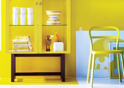 La cadena de tiendas de decoración podría ingresar al mercado peruano — Ikea