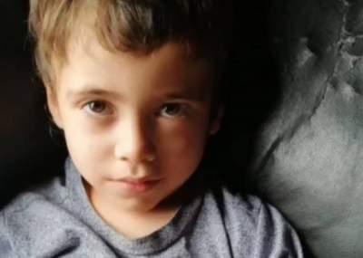 Fiscalía solicita posponer entrega del cuerpo a la familia para continuar con investigaciones — Caso Tomás Bravo